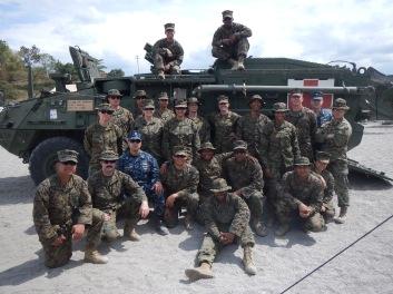 ArmyTeam