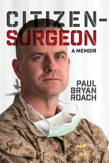 citizen-surgeon-paulroach.jpg
