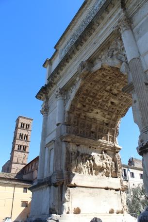 Arch.constantine.1
