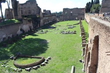 HadrianStadium